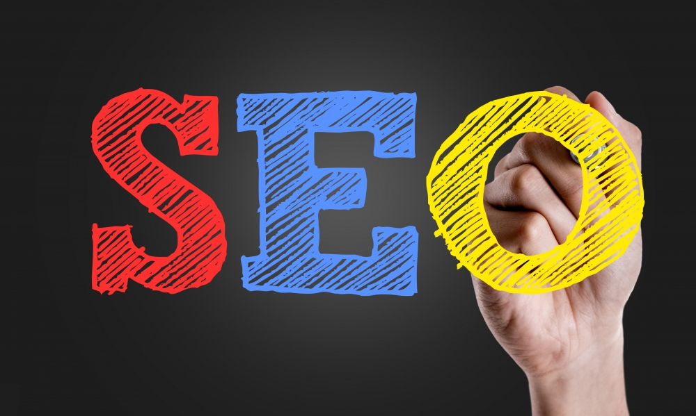 Basic Rules Of Google-oriented SEO Campaign