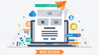 Best Practice Guidelines When Developing Your Websites