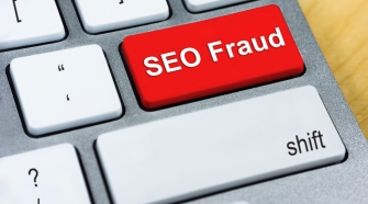 How To Avoid SEO Scams?