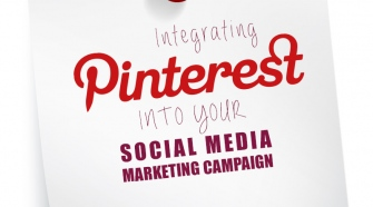 How To Incorporate Pinterest In Your SEO Campaign?