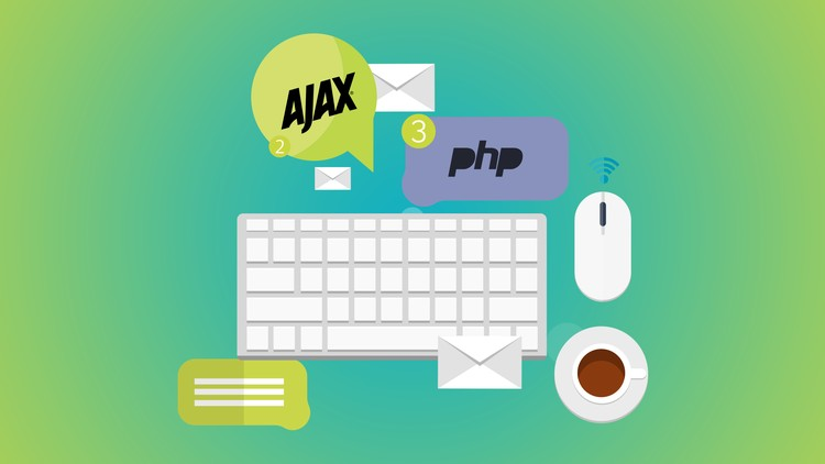 How To Make Your Ajax Implementations Work Better For SEO Project?