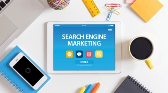 Knowing What Search Engines Want From Your Website?