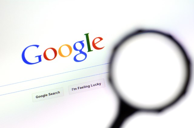 Methods Google Use To Increase The Accuracy Of Search Results