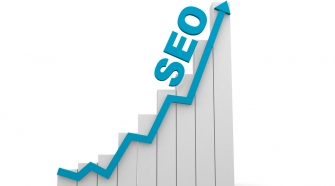 Should You Expect Immediate SEO Results?