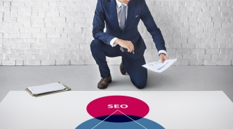 Things To Consider To Survive In Today's SEO Industry