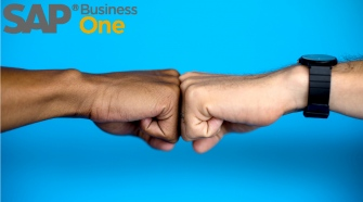 Why You Should Choose SAP Business One
