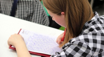 Step To Writing An Essay