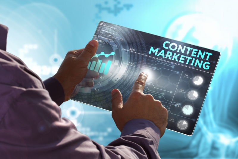 7 Ways To Boost Your Content Share Potential