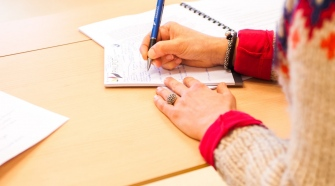 Here Are 8 Ways To Make Dissertation Writing Faster