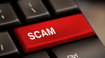 How To Avoid Reciprocal Link Scams?