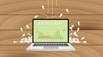 How To Ensure Lower Bounce Rate?