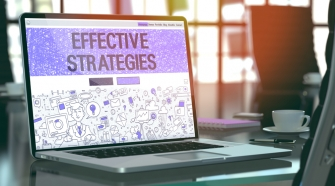 Why Effective Landing Pages Are Essential In SEO Campaign?