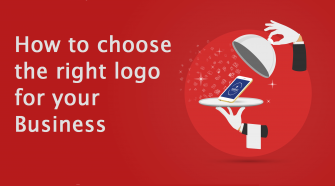 How To Choose The Right Logo For Your Business