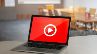 The Golden Rule Of Product Marketing Videos: Show, Don't Tell