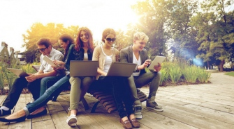 Campus Life And Activities: TOP 10 Smart Apps For Students