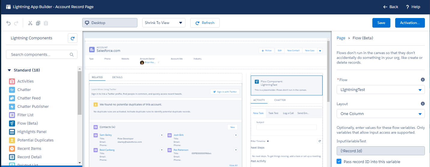 Integration Cloud: Salesforce Latest Offering and Why Do You Need It