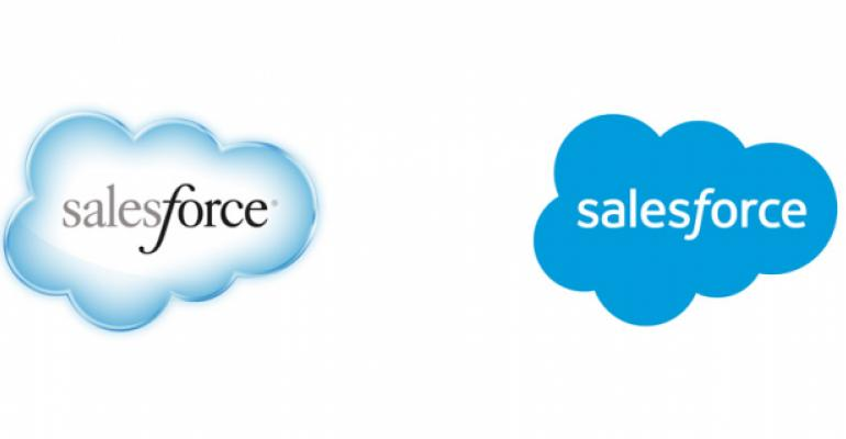 Integration Cloud Salesforce Latest Offering and Why Do You Need It